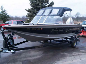 sheridanboat1350 great lakes fishing boats for sale Bradley Smoker Owner's Manual at edmiracle.co
