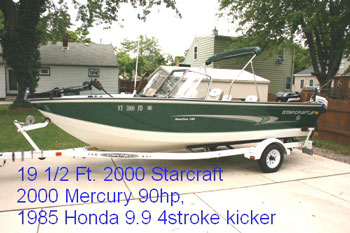 Sunbird Corsica 198 1168 together with Hummingbird Fish Finder Reviews further 142151913327 together with Index as well 45 000 Obo1998 Bayliner Ciera 2355 With Over 35 000 Of Custom Extras 3021777. on gps mounts for boats