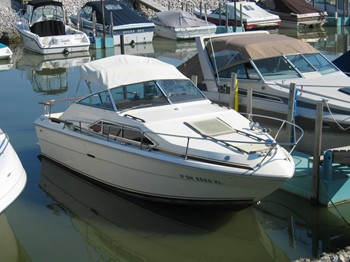1987 Sea Ray Pachanga 19 http://car-pictures.feedio.net/1987-sea-ray-pachanga-power-boat-for-sale-www-yachtworld-com/boatcan.com*photo*1169672497.jpg/