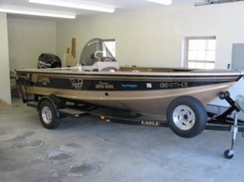 great lakes fishing boats for sale Mastercraft Boat Wiring Diagram Mercury Boat Wiring Diagram 2001 150