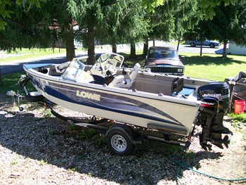 lorisboat great lakes fishing boats for sale  at panicattacktreatment.co