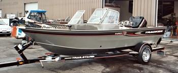 wazyniakboat boat wiring diagram 2004 tracker targa v1 7 wiring diagrams 2004 Tracker Targa 16 SC at alyssarenee.co