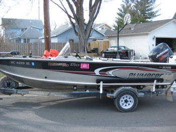 devriesboat great lakes fishing boats for sale 1990 sea nymph fm 161 lights wiring diagram at panicattacktreatment.co