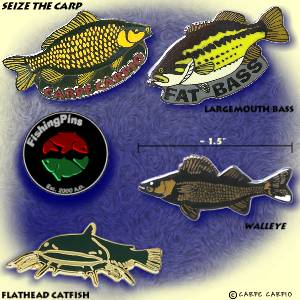 Walleye fishing embroidery embroidery origami for Fishing sponsor shirts