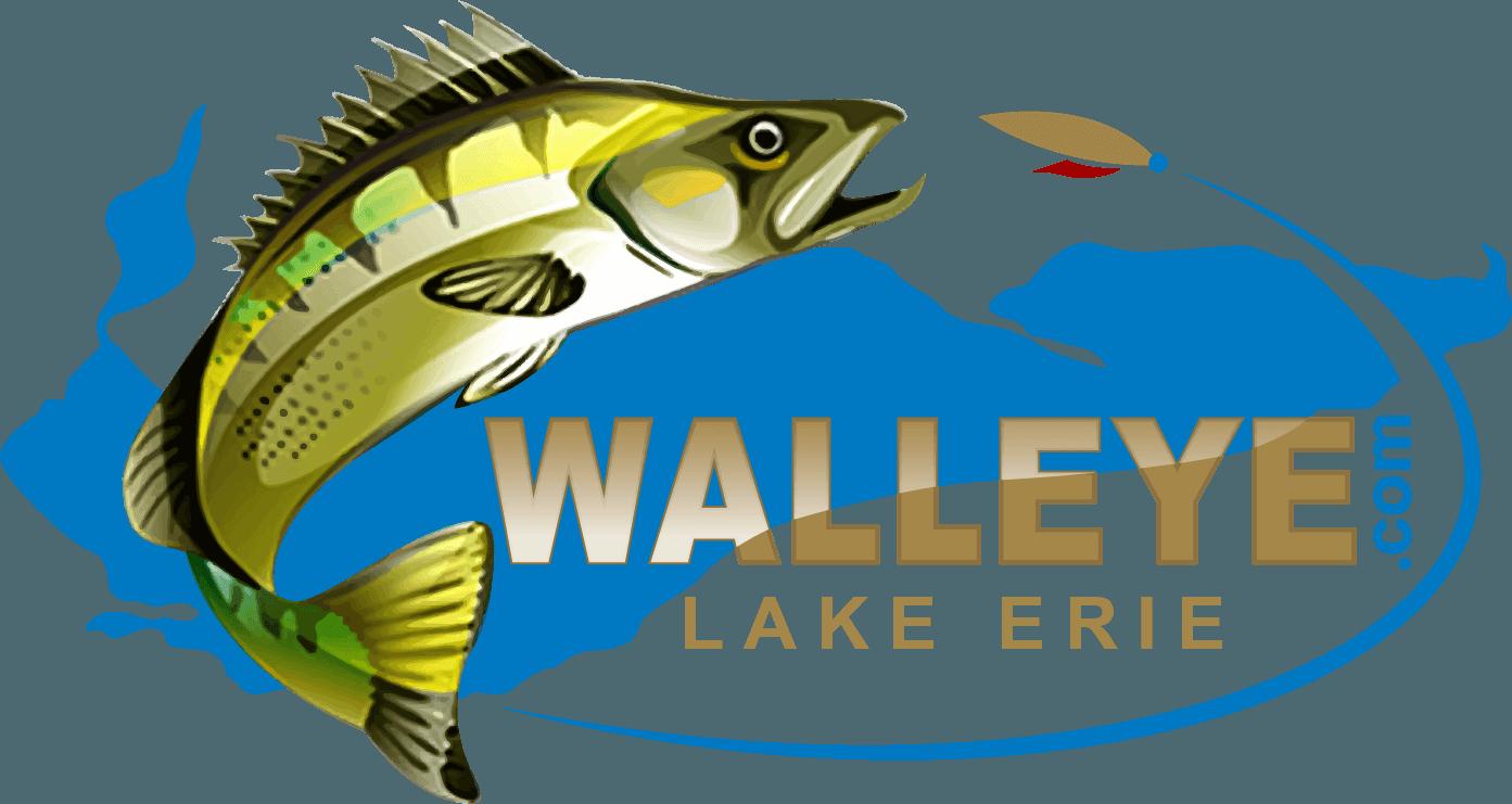 Walleye.com
