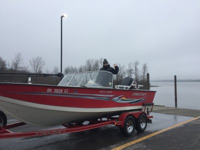 seaark 24v trolling motor wiring diagram boat classified listings  home page  walleye com  boat classified listings  home page