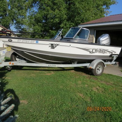 Boats For Sale Walleye Com