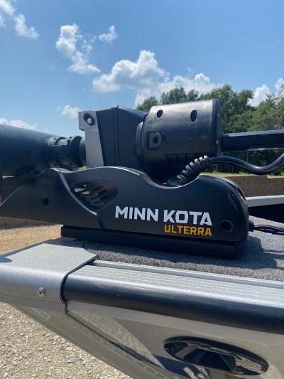 2020 Alumacraft Competitor 18 ft   Munfordville Kentucky