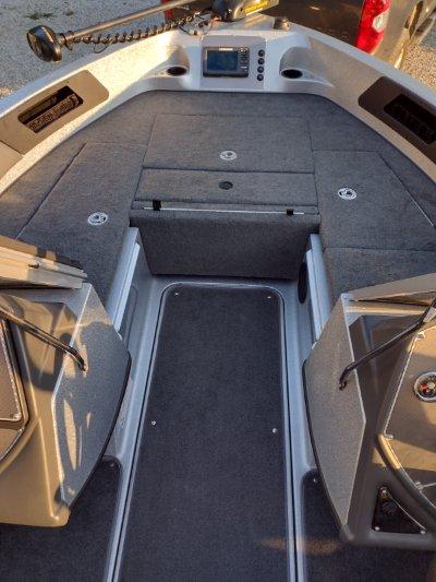 2015 Ranger Reata 1850 ls 19 ft | Medina ohio