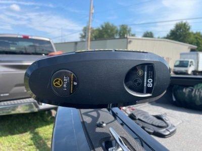 2018 Tracker Targa V18 19 ft | New Haven, Indiana