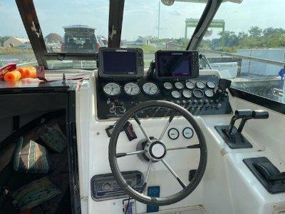 1994 Sportcraft 300 30 ft | Lake Erie