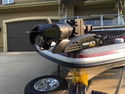 2019 Ranger Ranger 190 19 ft   Overland Park, KS